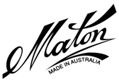 Kirby Fine Timber Partners & Clients - Maton Guitars