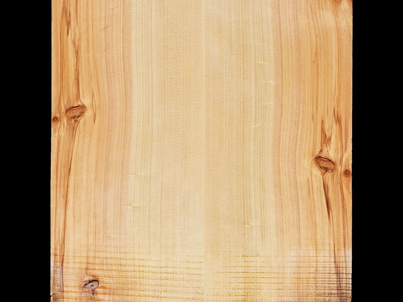 Kirby Fine Timber Bunya Pine Wholesale Suppliers