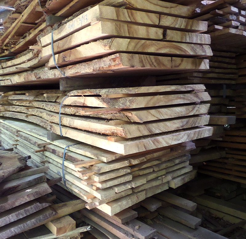 Kirby Fine Timbers Camphor Laurel Wholesale Suppliers