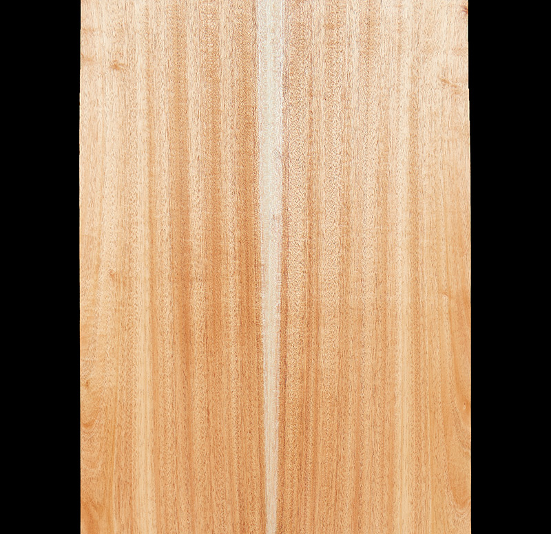 Kirby Fine Timbers QLD Maple Wholesale Suppliers