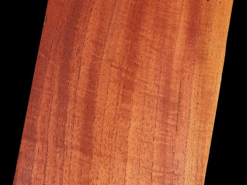 Kirby Fine Timbers - Wholesale Red Cedar