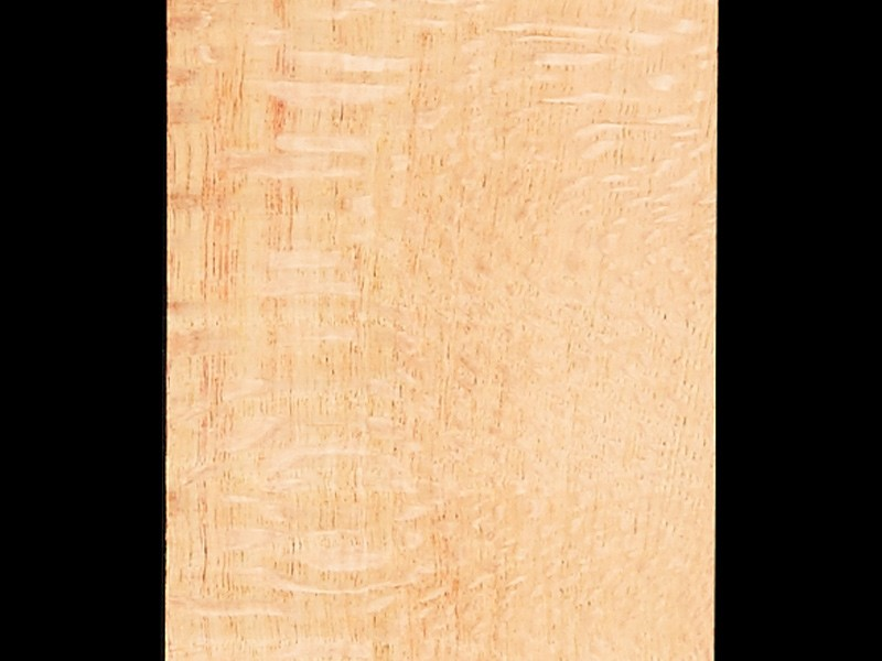 Kirby Fine Timbers Southern Silky Oak Wholesale Suppliers